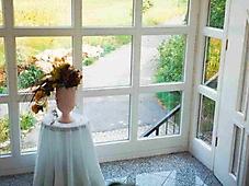Fenster_1