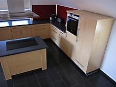 Küche_5