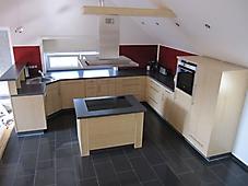 Küche_7